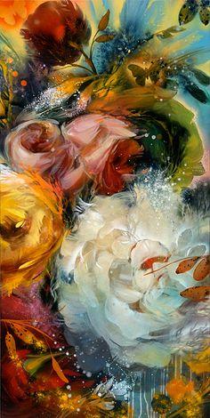 Artist: Carmelo Blandino