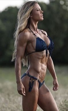 Bodybuilding, Physique Athletes, and Fit Models Ripped Girls, Girls With Abs, Strong Girls, Fitness Models, Sport Fitness, Muscle Fitness, Fitness Women, Female Fitness, Ripped Fitness