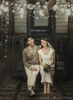 Korea pre wedding cnstudio photography 2018 korea wedding photography lim s wedding story 30 lace bridal gowns of your dream Wedding Photography Checklist, Professional Wedding Photography, Wedding Photography Poses, Wedding Poses, Couple Photography, Photography Ideas, Amazing Photography, Wedding Hair, Wedding Rings