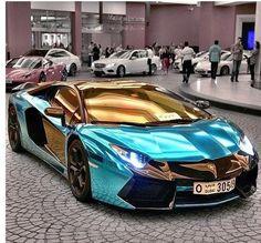 #Aventador#2014
