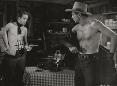 Image result for dan duryea bonanza