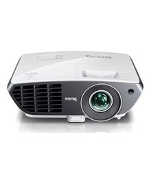 BenQ W710ST DLP projector - White (3D, 1280 x 720p, 2500 ANSI lumens, HD-ready) has been published at http://www.discounted-home-cinema-tv-video.co.uk/benq-w710st-dlp-projector-white-3d-1280-x-720p-2500-ansi-lumens-hd-ready/