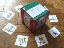 Didaktika - Pedagogicka fakulta UP Diy And Crafts, Container