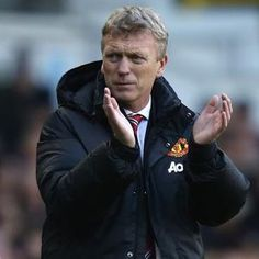 Moyes: No way I could have said no #Football #Soccer #MUFC #ManchesterUnited #EPL #PremierLeague #Everton #Moyes