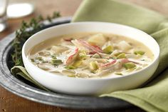 Combine the white wine, bay leaf, onion, garlic and celery in a large stock pot over medium heat. Bring to boil, then add the lobster, cover the pot and steam for 10 minutes. Remove the lobster and set aside to cool. Add the shrimp to the boiling broth, cover the pot and steam for 5 […]