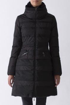 You Look Like, Winter Coats, Moncler, Make It Yourself, Comfy, Winter Coat,  Winter Jackets 03381fc05cd