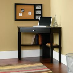http://www.amazon.com/Corner-Computer-Desk-Cinnamon-Cherry/dp/B005KTB81G/ref=pd_sim_sbs_hg_2?ie=UTF8