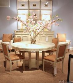 South Shore Decorating Blog: Why I am counting my blessings especially often today