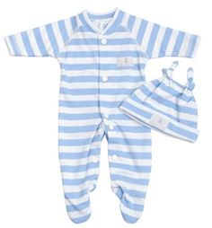 Our premature baby sleepsuit has a side popper opening for easy insertion of tubes/drips and is designed to prevent the popper fastening from lying directly on your baby's belly button, which is delicate shortly after birth.    Flat seams to the binding, at the shoulder and cuffs, prevent irritation to the skin. Whilst the super soft cotton fabric and thoughtfully positioned wash care labels make this the most comfortable sleepsuit around.    Now available in sizes Prem - 6 months   £22.00 Premature Baby, Baby Up, Best Natural Skin Care, Baby Belly, Nicu, Flat Belly, Beautiful Babies, Cotton Fabric, Men Casual