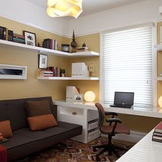 Small Spaces Design, Pictures, Remodel, Decor and Ideas - page 79