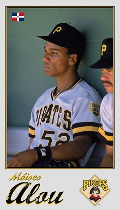 Pirates Baseball, Pittsburgh Pirates, Captain Hat