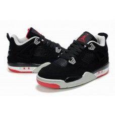 cheap for discount f86ac ac9d1 Air Jordan IV (4) Kids-22