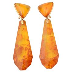 Amber is a good stone for protection and blocking other peoples bad energy..cleanses your energy..Wear a piece of amber everyday!