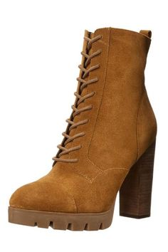 b7bf890c 314 Best Boho shoes images in 2019 | Boho shoes, Shoe boots, Ankle boots