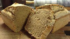 Masa madre: el pan como hace 5000 años. Parte II. | GreenVivant