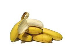 Bananen Gesichtsmaske selbermachen