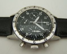 Landeron-Type-20-Breguet-XX-French-Pilot-Chronograph-Homage-Works-Perfectly