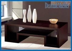 Resultado de imágenes de Google para http://e.kotear.pe/original/218204/modernas-mesas-de-centro-minimalistas1297474192.jpg