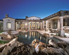 Cooper Commons Chandler AZ homes for sale CATHY CARTER, LICENSED REALTOR® – SERVING the CHANDLER Area and the Southeast Valley - CALL TODAY! 480.459.8488