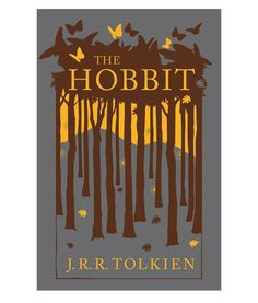 tolkien limited edition anniversary cover design lord of the rings the hobbit Book Cover Art, Book Cover Design, Book Design, Book Covers, Layout Design, Tolkien Books, J. R. R. Tolkien, The Hobbit Book Cover, Book Clock