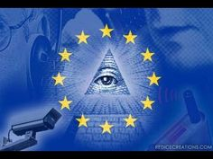 David Icke: The Origins & Symbolism of the European Union NWO - http://www.dragonflykingdom.com/apps/videos/videos/show/18706186-david-icke-the-origins-amp-symbolism-of-the-