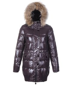 ddad500e8 146 Best Moncler Coats images
