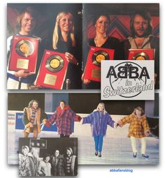 ABBA Fans Blog: Abba Magazine Issue 12 Pictures #3 #Abba #Agnetha #Frida http://abbafansblog.blogspot.co.uk/2015/06/abba-magazine-issue-12-pictures-3.html