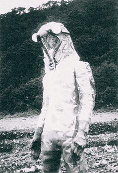 corporalsteiner: チルソニア遊星人