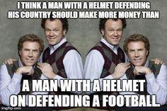 Will Ferrell memes
