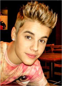Photo of justin bieber for fans of Justin Bieber. justin bieber