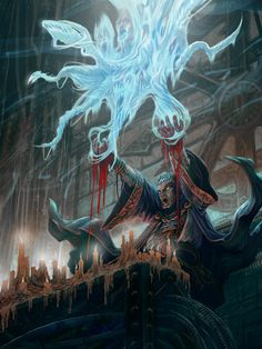 chaos cultist dark_heresy heretic jubjubjedi priest tzeench
