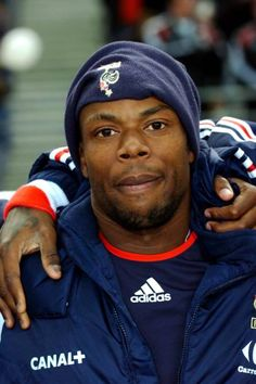 Sylvain Wiltord France Pictures and Photos Stock Pictures, Stock Photos, Editorial News, Royalty Free Photos, Image