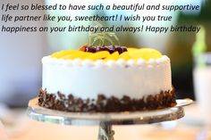 Happy Birthday Wishes, Images and Messages