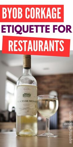 Etiquette of Bring Your Own Wine and BYOB Corkage at Restaurants Wine Drinks, Alcoholic Drinks, Cocktails, Grocery Savings Tips, Wine Jokes, Wine Education, Woman Wine, Bottle Carrier, Great Friends