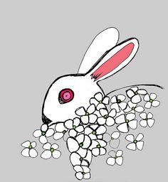 hydrangeaed | ruth allen