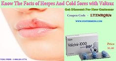 Top 10 Facts About Cold Sores and Herpes