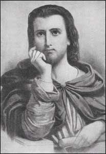 Peter Abelard arguing out against the church had lasting effect in the long run despite him loosing to St. Bernard of Clarivaux. Over time there was a synthesis of learning religiously and scientifically which was clear by the 13th century. However the medieval philosophy did not promote science but some people like Francis Bacon did experiments anyway.