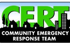 FEMA Community Emergency Response Teams