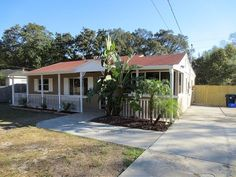 1420 W Meadowbrook Ave, Tampa, FL 33612 2 bed | 2 bath | 1,250 sq ft $1,399/mo Offers a lovely porch, tile/carpet, walk-in closets, and a fully equipped kitchen. http://www.waypointhomes.com/single-family-home-rentals/fl/hillsborough/tampa/1420_w_meadowbrook_ave?lang=en Contact Homes For Rent Tampa, LLC www.HomesForRentTampa.com Ryan Carlson: 813-500-7412 Office: 4907 N Florida Ave, Tampa, FL 33606  #HomesForRentTampa #ForRentTampa #TampaBayArea #Rentals