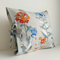 Check out this item in my Etsy shop https://www.etsy.com/uk/listing/460221956/handmade-ophelia-linen-fabric-tied