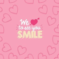 Cosmetic Dentistry in Fort Lauderdale - Bella Smile Cosmetic Dentistry provides outstanding cosmetic dental care in Fort Lauderdale, FL. Humor Dental, Orthodontics Marketing, Dental Fun Facts, Dentist Quotes, Dental Health Month, Oral Health, Dental Posters, Dental Services, Cosmetic Dentistry