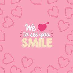 Cosmetic Dentistry in Fort Lauderdale - Bella Smile Cosmetic Dentistry provides outstanding cosmetic dental care in Fort Lauderdale, FL. Humor Dental, Dental Logo, Dental Shirts, Orthodontics Marketing, Dental Fun Facts, Dentist Quotes, Dental Office Decor, Dental Offices, Dental Health Month