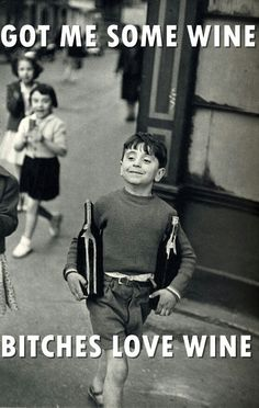 Kids Can Be Weird And Creepy | Seriously, For Real?Seriously, For Real?