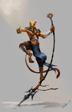 Post with 2058 votes and 107397 views. Shared by Donutello. Tabaxi D&D Character Dump Character Design Animation, Fantasy Character Design, Character Concept, Character Art, Dungeons And Dragons Characters, D D Characters, Fantasy Characters, Alien Concept Art, Fantasy Concept Art