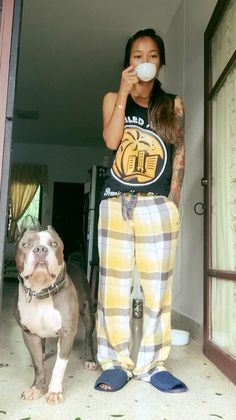 Koh Samui Exiled Asia Facebook Page here facebook.com/kohsamuinightl… #KoSamui #KohSamui #Pitbull #bigpitbull #AmericanPitbull #pitbullsofinstagram #pitbulllife #pitbulllovers #AmericanPitbull #americanpitbullterrier #ExiledAsia #KoSamui #KohSamui Exiled Asia Project Model Win & Suvanna info Instagram @sweetflowers_y.nana https://t.co/0TIKRUt4Bi #ExiledAsia #Pitbull #AmericanPitbull @#Model Instagram @sweetflowers_y.nana #Pitbull #bigpitbull #AmericanPitbull #pitbullsofinstagram #pitbulllife…
