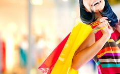 Find Fashion Shopping Girl Portrait Beauty Woman stock images in HD and millions of other royalty-free stock photos, illustrations and vectors in the Shutterstock collection. Shopping Center, Shopping Mall, Shopping Street, Rich Image, Google Shopping, Beauty Women, Photo Editing, Royalty Free Stock Photos, Aurora Sleeping Beauty