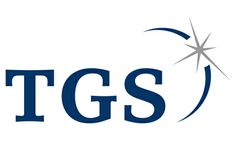 TGS Energy, IT Support Analyst Job - UK - NDUBEST EXPLORER