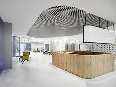 Punktlandung  | Architecture bei Stylepark                                                                                                                                                                                 Mehr