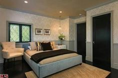 Jeff Lewis design
