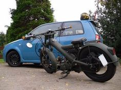 Composimo edition Sachs Mad. WANT   Bikes   Pinterest ... on mad design, mad parts, mad springs, mad building, mad fans,